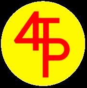 4ThePunters